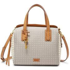 best 25 fossil handbags ideas on fossil bags fossil