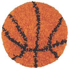 Kids Rugs For Sale by Basketball Shaggy Raggy Rug By The Rug Market Rosenberryrooms Com