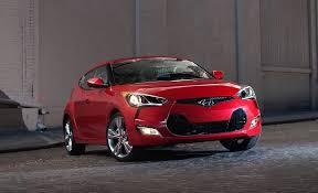 hyundai veloster car and driver 2012 hyundai veloster road test review car and driver