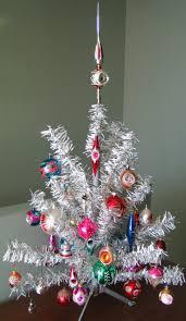 ornaments metal ornaments set of