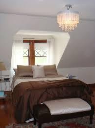 home depot interior light fixtures home depot bedroom light fixtures home design ideas and inspiration