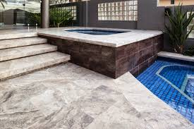 travertine patio pavers travertine tiles prices colour range tile sizes we supply
