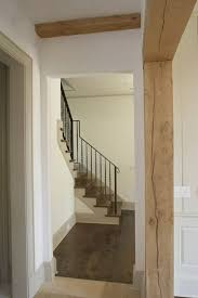 Banister Road 413 Best Stair Images On Pinterest Stairs Banisters And Railings