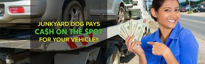 auto junkyard howell mi cash for cars in fort lauderdale fl junk car removal