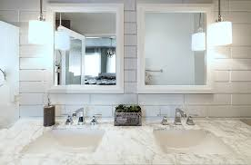 designing a bathroom excellence in bathroom renovations 20k u0026 under tommie awards