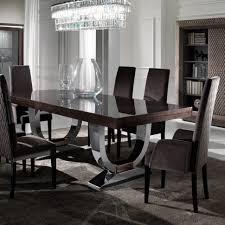 italian extendable dining table interior decorative extendable dining table with chairs 20 large