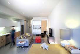 Superior Home Design Inc Los Angeles Apartment Cool Victor On Venice Apartments Beautiful Home Design