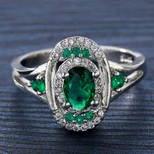 grandmother rings compare prices on grandmother rings online shopping buy low price