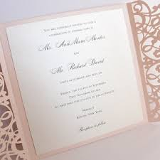 Blush Wedding Invitations Blush Wedding Invitations Archives U2022 Page 2 Of 3 U2022 Lavender Paperie