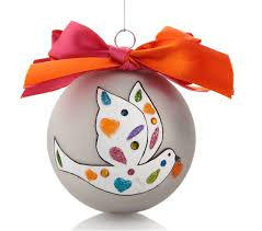 10 cool ornaments that give back cool picks
