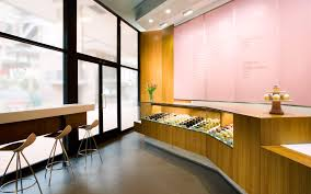 montalba architects kara u0027s cupcakes gh
