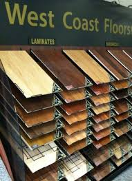 laminate flooring sales and installation carmichael ca serving