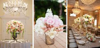 florist fort worth worth wedding florist tami winn events