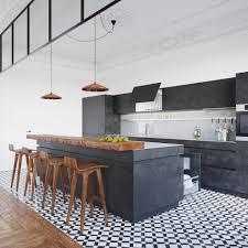 dessiner une cuisine en 3d dessiner ma cuisine en 3d gratuit 3 logiciel de plan newsindo co