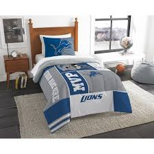 Steelers Bedding Personalized Products Sports