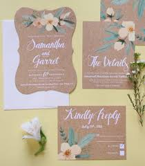 12 tips to save on wedding stationery dear addie fine stationery