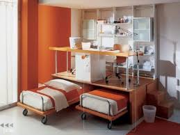 Bedroom Furniture Naples Fl by Office 20 Interior Furniture Bedroom Murphy Beds Naples Fl