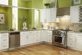 kitchen cabinets rhode island cabinets to go woburn reviews cedar lumber rhode island luigi az