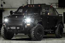 tactical vehicles for civilians military news and opinion motor1 com