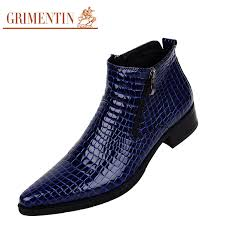 womens boots size 12 uk popular size shoes uk buy cheap size shoes uk lots from china size