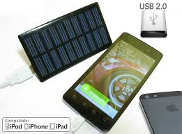 diy phone charger diy solar phone charger 5 battery free updated 5 steps