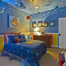 Bedroom Design For Kid Furniture 01 Constellation Bedroom Endearing Designs