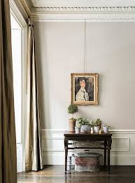 designer tips for picking the perfect trim paint color
