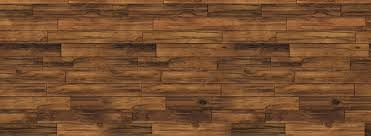eco flooring options eco flooring options ecovision sustainable learning