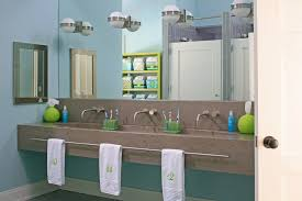 bathroom theme 100 kid s bathroom ideas themes and accessories photos