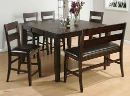 Clearance Dining Room Sets Inspirational Cherry Dining Room Table Home Decor