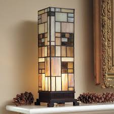 how to tea stain glass l shades 1461 best stained glass lights candles images on pinterest