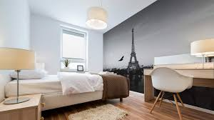 mural print custom wall murals wall printing made to measure wall murals