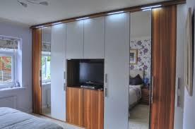 wackenhut fitted bedroom scarborough road lytham st anne u0027s