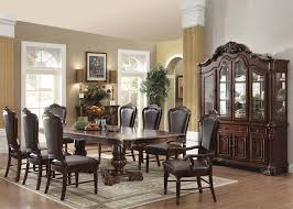 Two Pedestal Dining Table Furniture Stores Kent Cheap Furniture Tacoma Lynnwood