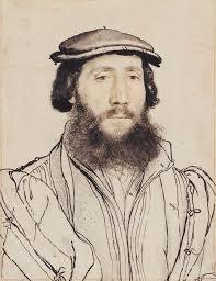 152 best art northern european art images on pinterest hans