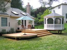 Outdoor Living Areas Images by Outdoor Living Spaces Ideas For Rooms Hgtv Inside Zen Patio