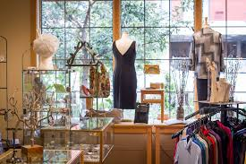 Clothing Vendors For Boutiques Women U0027s Clothing Boutique Fair Trade Minneapolis