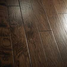 southern traditions alamo hardwood flooring carpets