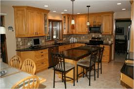 Menards Kitchen Cabinets Prices Kitchen Maple Bathroom Cabinets Menards Kitchen Cabinets