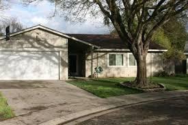 2 Bedroom Apartments Modesto Ca House For Rent In Modesto Ca 800 3 Br 2 Bath 3156