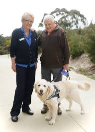 active ageing and community access moorabool shire council