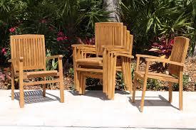 Patio Tall Patio Heater Miami Patio Furniture Patio Furniture - Furniture jackson ms