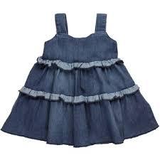 baby girls dresses polyvore