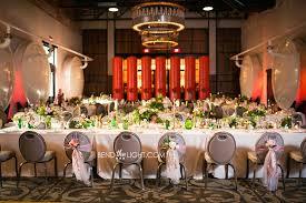 Small Wedding Venues San Antonio Ashley Brian Hotel Emma Wedding Ceremony U0026 Wedding Reception