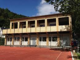 Kindergarten Baden Baden Referenzen Schulgebäude Pdf