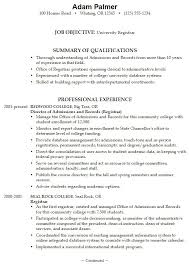 Astounding Resume Templates For Students by Job Resume Template For High Student Students 15 Astounding