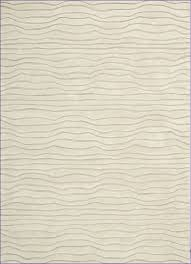 Damask Kitchen Rug Furniture Wonderful Damask Rug Aubusson Rugs Abstract Rugs Rugs