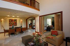 home interior design in philippines luxury real estate contractor interior design