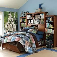 boys bedroom set with desk boy bedroom set kids sets delectable decor prissy ideas boys