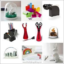 Desk Accessories For Home Office Desk Accessories Mariaalcocer